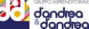 Gruppo D'Andrea & D'Andrea - Sig. Alessio Sarra