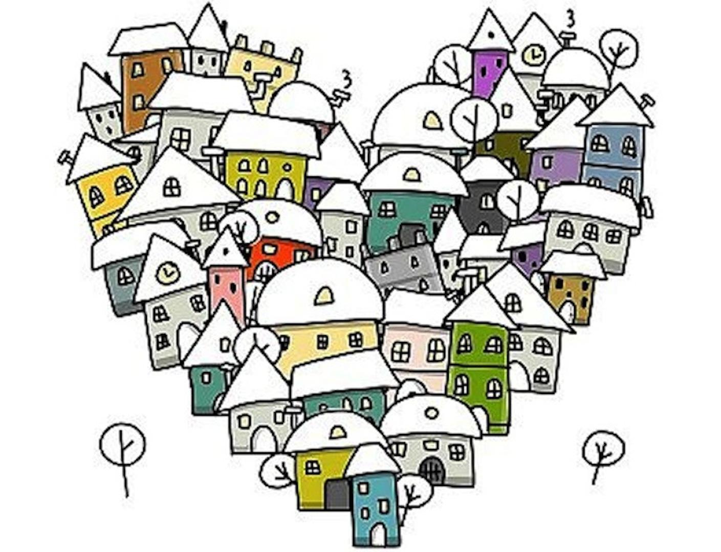 A F Consulenze Immobiliari