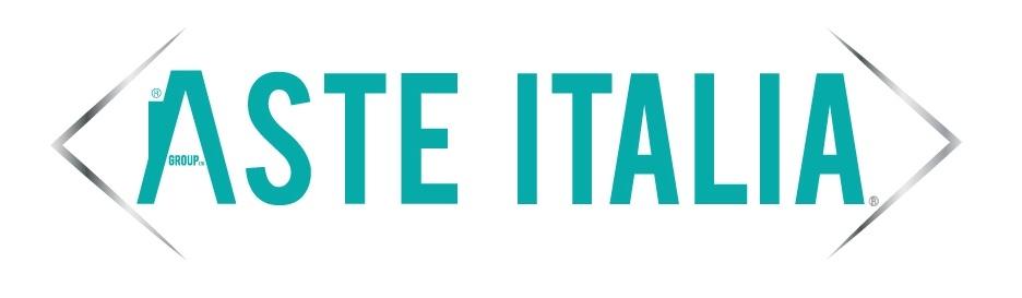 >Aste Italia