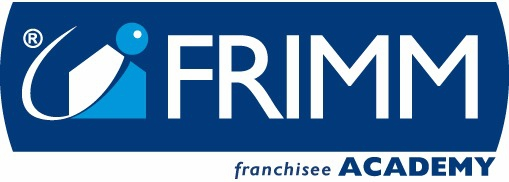 frimm network immobiliare