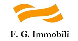 FORUMGEST IMMOBILI S.N.C. DI FRANCESCO CASTRO E C.