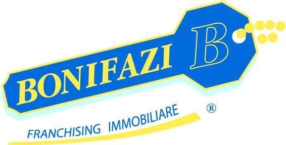 >Bonifazi immobiliare Frascati
