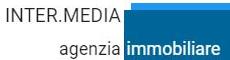 >INTERMEDIA