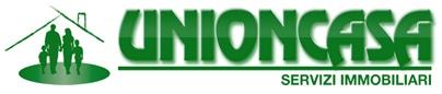 Unioncasa Olgiate Comasco