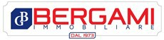 STUDIO PROFESSIONALE IMMOBILIARE S.A.S. DI BERGAMI G. E C.
