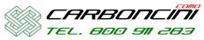Impresa Carboncini