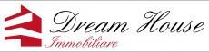 Dream house immobiliare