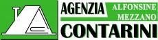 Agenzia Contarini