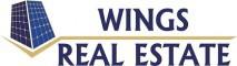 Wings Real Estate Srl