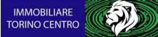 Immobiliare Torino Centro