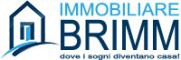 >IMMOBILIARE BRIMM