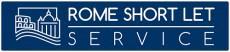 rome short let service