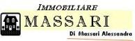 >Immobiliare Massari
