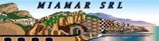 MIAMAR SRL