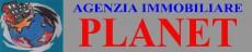 AGENZIA PLANET