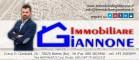 Immobiliare Giannone