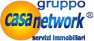 GRUPPOCASANETWORK - Eurodomus