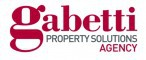 Gabetti Agency SpA - Portfolio Management