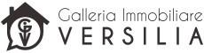 Galleria Immobiliare Versilia