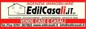 EDILCASALI SRL