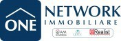 ONE network - Queen Immobiliare