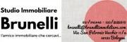 Studio Immobiliare Brunelli