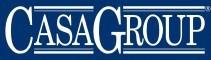 CasaGroup Servizi Immobiliari SpA