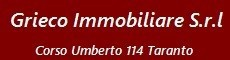 Grieco Immobiliare S.r.l.