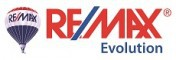 >RE/MAX Evolution