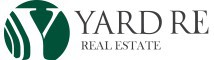 >YARD RE Real Estate SRL