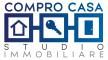 STUDIO IMMOBILIARE COMPRO CASA