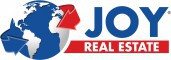 Affiliato Remax Joy