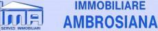IMMOBILIARE AMBROSIANA S.R.L.