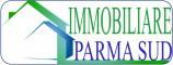 Immobiliare Parma Sud Srls