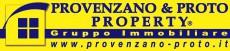 PROVENZANO & PROTO PROPERTY SRL