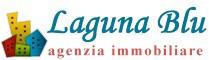 >Laguna Blu