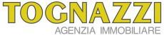 >Agenzia Immobiliare Tognazzi - Partner of L'immobiliare.com - Certaldo