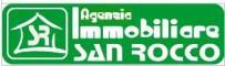 AGENZIA IMMOBILIARE SAN ROCCO - 339/2965744
