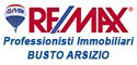 >RE/MAX Professionisti Immobiliari Associati