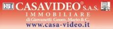 CASAVIDEO S.A.S. di Giovanetti Geom. Mario & C.