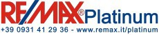 Remax Platinum 3