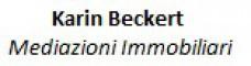 Karin Beckert d.i.