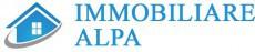 >Immobiliare Alpa