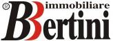 IMMOBILIARE BERTINI DI Bertini Piero