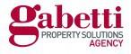 Gabetti Agency Corporate - Roma Corporate