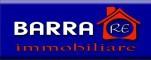 BARRA REAL ESTATE di Marco Barra