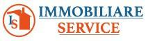 IMMOBILIARE SERVICE