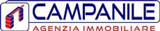 >AGENZIA CAMPANILE di Caterino Antonio & F.lli snc