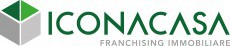 Iconacasa Franchising Immobiliare