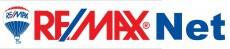>RE/MAX NET
